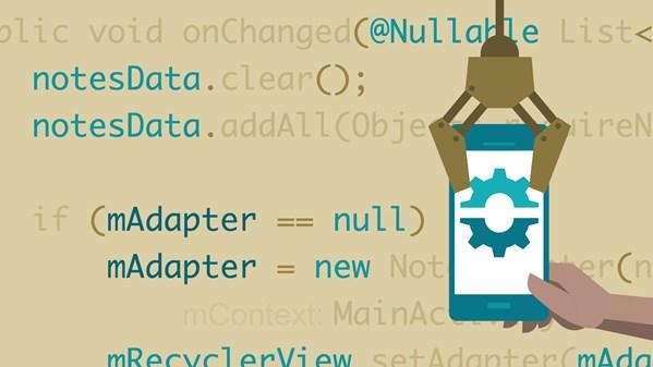 Ebook Er For Java