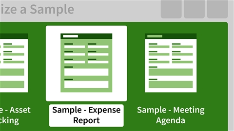 How to visualize your data using sharepoint 2010, performancepoint.
