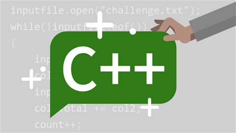 C++ - Online Courses, Classes, Training, Tutorials on Lynda