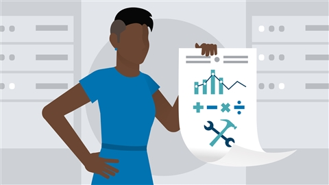 course illustration for Program Management for IT Professionals
