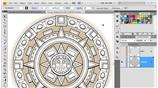 Image for Illustrator CS4 One-on-One: Fundamentals
