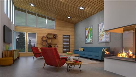 interior design tips for beginners tutorial