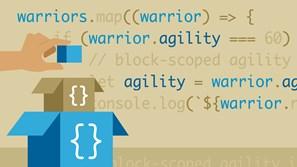Improve Your JavaScript Language Skills