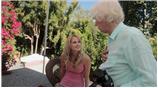 watch trailer video for Douglas Kirkland on Photography: Natural Light Portraiture