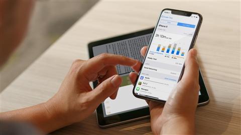 iOS - Online Courses, Classes, Training, Tutorials on Lynda