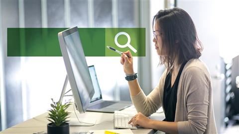 LinkedIn Learning: corsi online per competenze creative, tecniche e