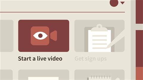 Shooting Video - Online Courses, Classes, Training, Tutorials on Lynda
