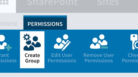 Free sharepoint migration tool from microsoft step by step.
