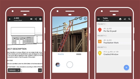 Construction - Online Courses, Classes, Training, Tutorials on Lynda