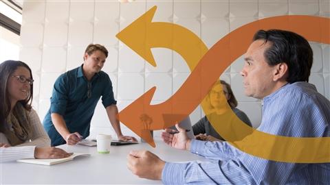 course illustration for Leading Change