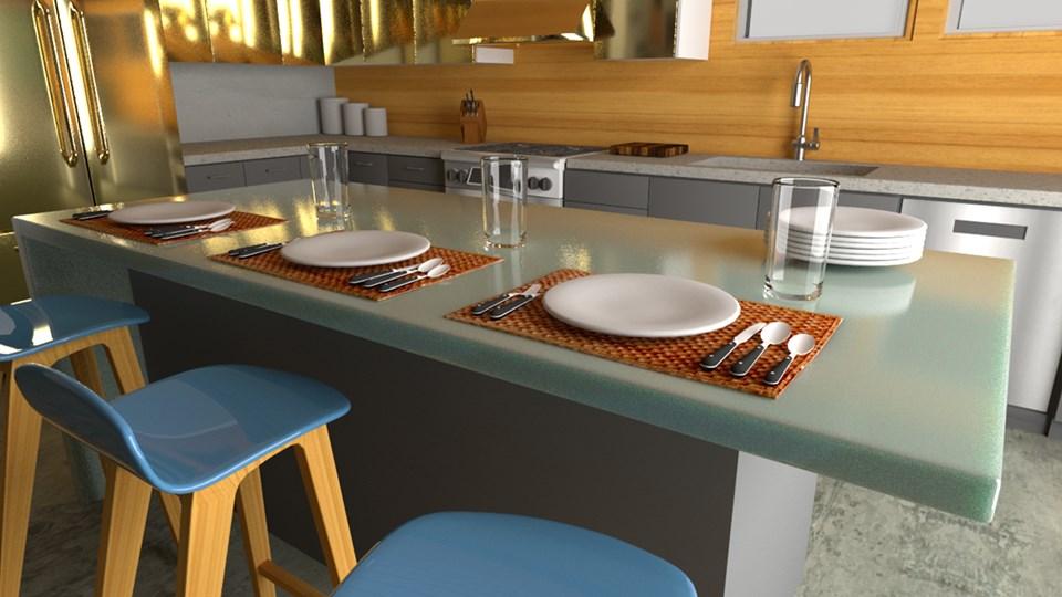 20 20 kitchen design training toronto