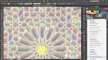 watch trailer video for Deke's Techniques