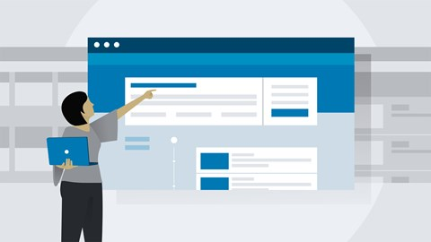 LinkedIn Learning - Online Courses, Classes, Training