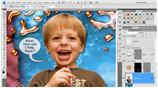 Image for Photoshop CS4 One-on-One: Advanced