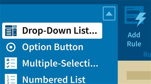 Excel 2010 vba tutorial 106 assign a macro to right click menu.