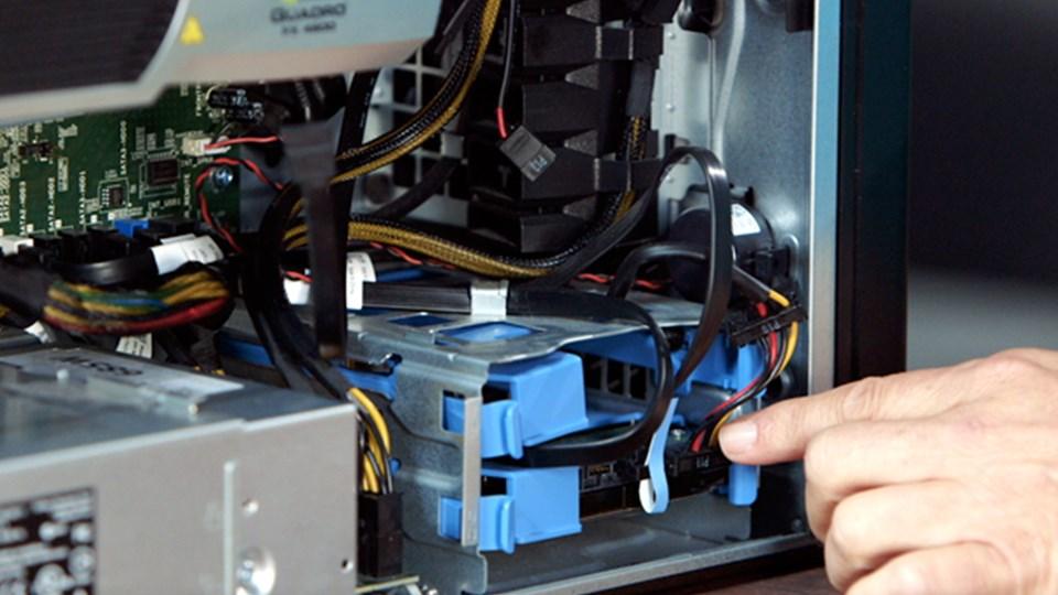 Computer Hardware Sinhala Pdf