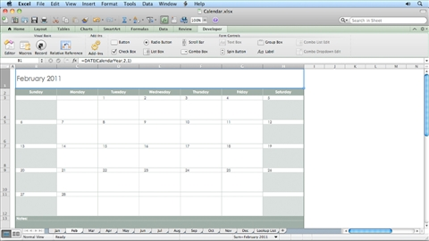 Ediblewildsus  Scenic Excel For Mac  Online Courses Classes Training Tutorials On Lynda With Gorgeous Migrating From Excel  For Mac To Excel  With Amazing Creating Lists In Excel Also Excel Date And Time In Addition Multiple Goal Seek Excel And Monthly Invoice Template Excel As Well As Multiple Csv Files Into Excel Additionally Excel Classes Las Vegas From Lyndacom With Ediblewildsus  Gorgeous Excel For Mac  Online Courses Classes Training Tutorials On Lynda With Amazing Migrating From Excel  For Mac To Excel  And Scenic Creating Lists In Excel Also Excel Date And Time In Addition Multiple Goal Seek Excel From Lyndacom
