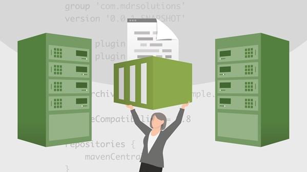 Java EE: Application Servers