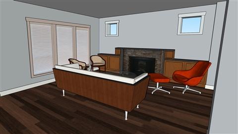 Interior Design Online Courses Classes Training Tutorials On Lynda