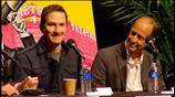 watch trailer video for 2011 SBIFF Directors' Panel: Directors On Directing