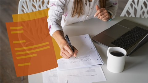 Career Development - Online Courses, Classes, Training, Tutorials on ...