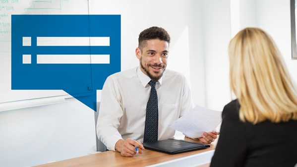 Expert Tips For Answering Common Interview Questions