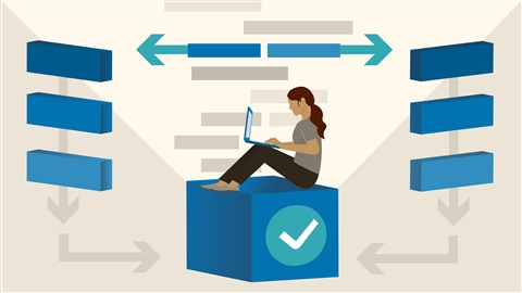course illustration for API Test Automation with SoapUI