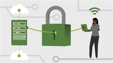 Windows Server - Online Courses, Classes, Training, Tutorials on Lynda