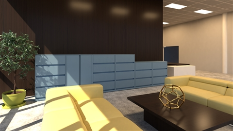 course illustration for 3ds Max 2020 Essential Training