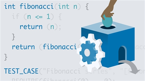 course illustration for Introducing Functional Programming in C++