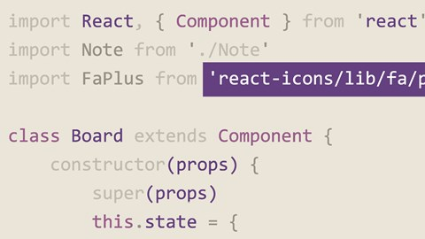 Become a React Developer - Learning Path