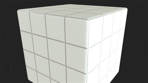 course illustration for Substance Designer for Architectural Visualization