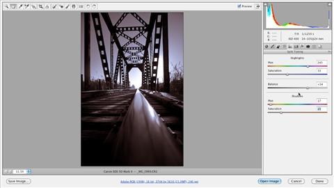 دانلود رایگان فیلم های آموزشی lynda | Photography Foundations: Black and White