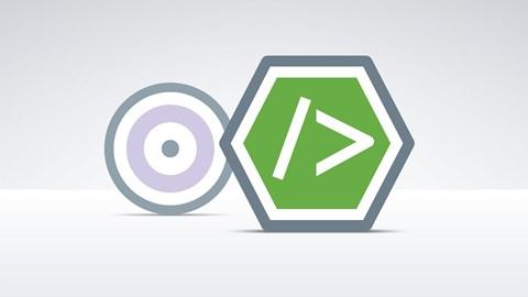 course illustration for CSS: Core Concepts