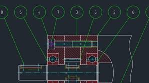 AutoCAD Electrical Essential Training