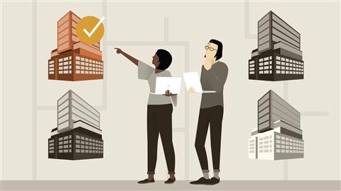 Architecture Online Courses Classes Training Tutorials On Lynda