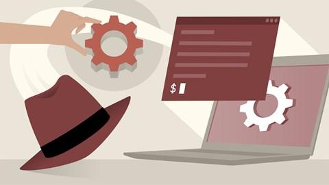 Red Hat Enterprise Linux - Online Courses, Classes, Training