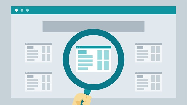 Analyzing Your Website to Improve SEO