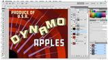 Image for Photoshop for Designers: Shape Layers