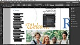 Image for InDesign Secrets
