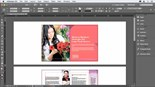 watch trailer video for InDesign Secrets