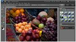 watch trailer video for Up and Running with Photoshop Elements 10