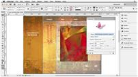 Image for InDesign CS6 Essential Training