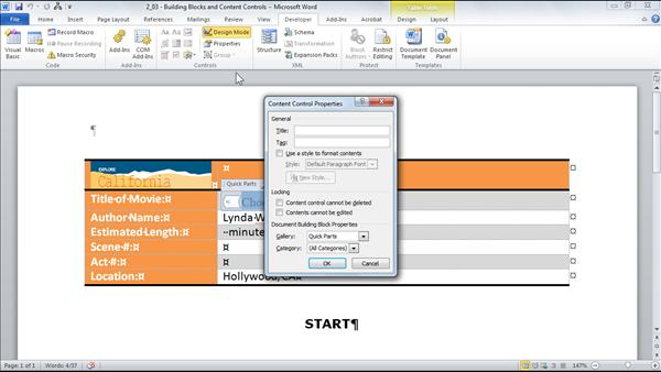 building templates in word - How To Access Resume Templates In Word 2007
