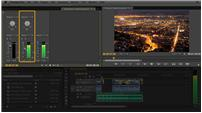 Image for Premiere Pro CS6 Essential Training