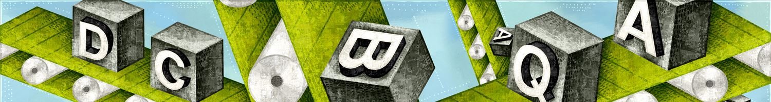 QuarkXPress 8 Essential Training