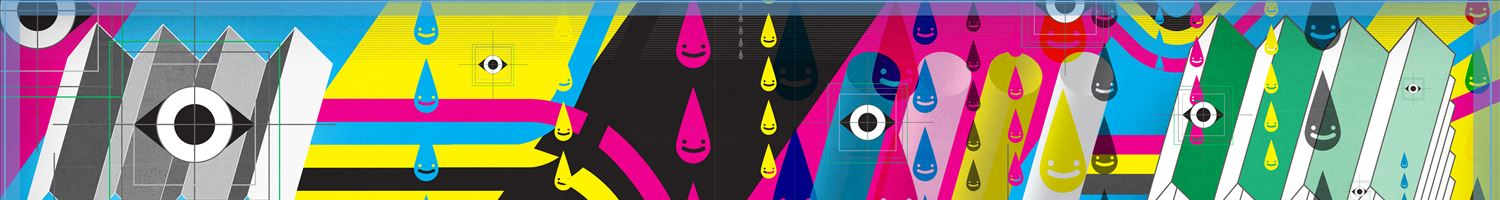 InDesign CS5: Print Production Guidelines