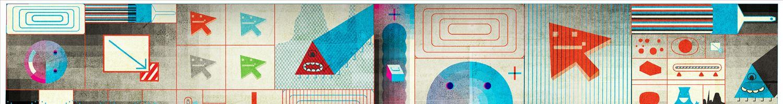 Photoshop CS6 for Web Design