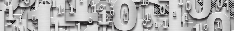 Mac OS X Server 10.4 Tiger Essential Training