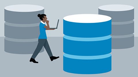 Oracle database administration | udemy.